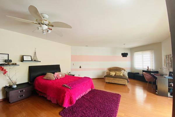 Foto de casa en venta en interna 123, misión del campanario, aguascalientes, aguascalientes, 12274445 No. 09