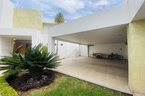 Foto de casa en venta en interna 123, misión del campanario, aguascalientes, aguascalientes, 12274445 No. 10