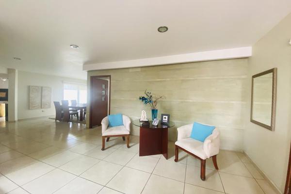 Foto de casa en venta en interna 123, misión del campanario, aguascalientes, aguascalientes, 12274445 No. 11