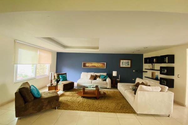 Foto de casa en venta en interna 123, misión del campanario, aguascalientes, aguascalientes, 12274445 No. 13