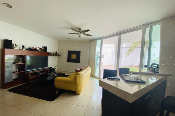 Foto de casa en venta en interna 123, misión del campanario, aguascalientes, aguascalientes, 12274445 No. 14