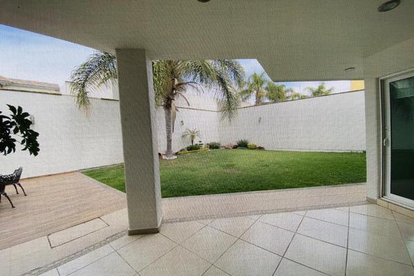 Foto de casa en venta en interna 123, misión del campanario, aguascalientes, aguascalientes, 12274445 No. 15