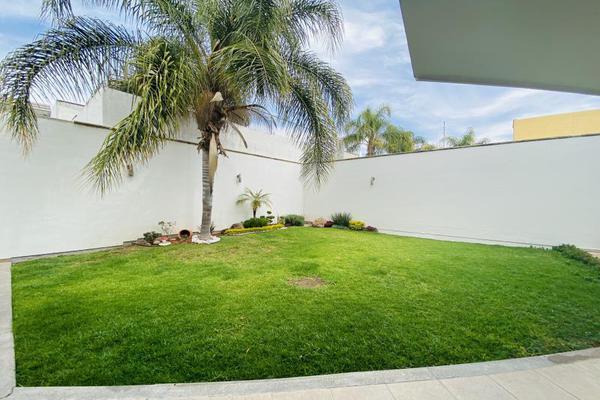 Foto de casa en venta en interna 123, misión del campanario, aguascalientes, aguascalientes, 12274445 No. 16