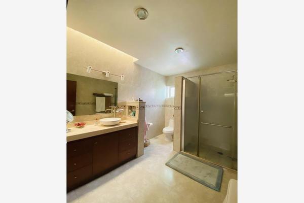 Foto de casa en venta en interna 123, misión del campanario, aguascalientes, aguascalientes, 12274445 No. 17