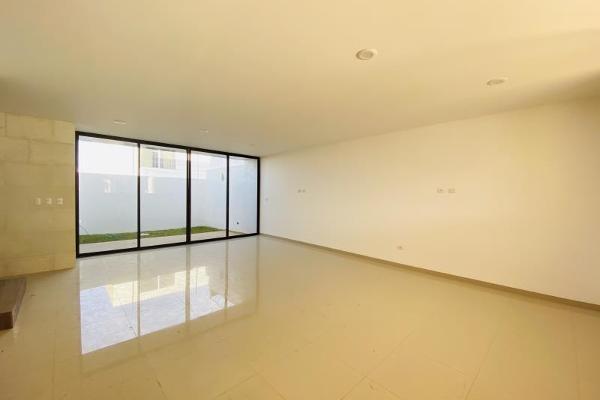 Foto de casa en venta en interna 123, rancho santa mónica, aguascalientes, aguascalientes, 12278094 No. 02