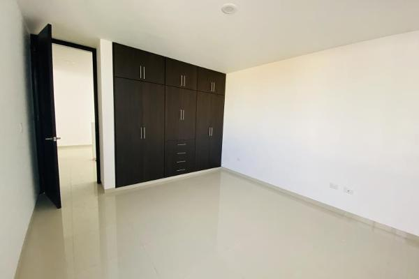 Foto de casa en venta en interna 123, rancho santa mónica, aguascalientes, aguascalientes, 12278094 No. 08