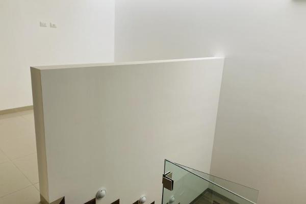 Foto de casa en venta en interna 123, rancho santa mónica, aguascalientes, aguascalientes, 12278094 No. 09