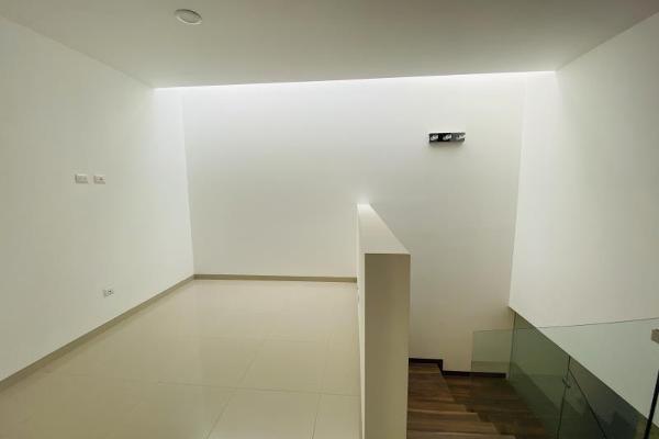 Foto de casa en venta en interna 123, rancho santa mónica, aguascalientes, aguascalientes, 12278094 No. 11