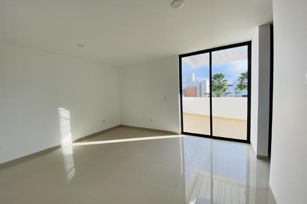 Foto de casa en venta en interna 123, rancho santa mónica, aguascalientes, aguascalientes, 12278094 No. 12