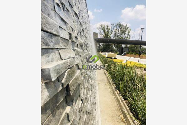Foto de terreno habitacional en venta en interna 123, residencial cosío, aguascalientes, aguascalientes, 8942514 No. 06