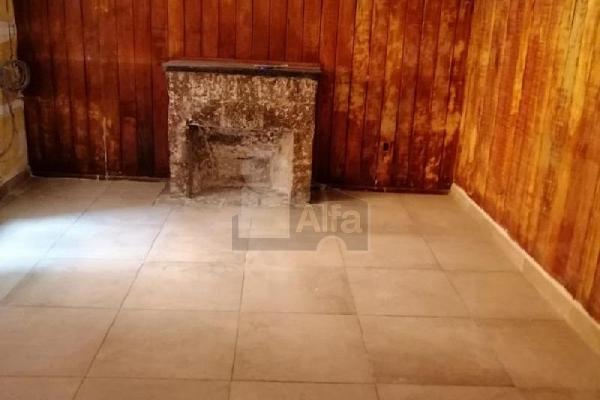 Foto de casa en renta en invernadero , unidad cuitlahuac, azcapotzalco, df / cdmx, 5827121 No. 02