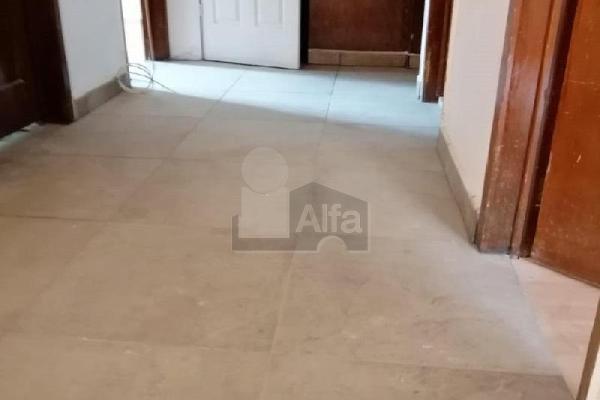 Foto de casa en renta en invernadero , unidad cuitlahuac, azcapotzalco, df / cdmx, 5827121 No. 09