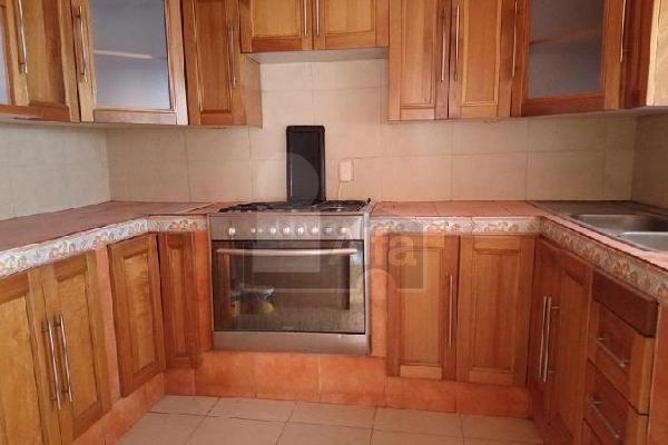 Foto de casa en renta en invernadero , unidad cuitlahuac, azcapotzalco, df / cdmx, 5827121 No. 14