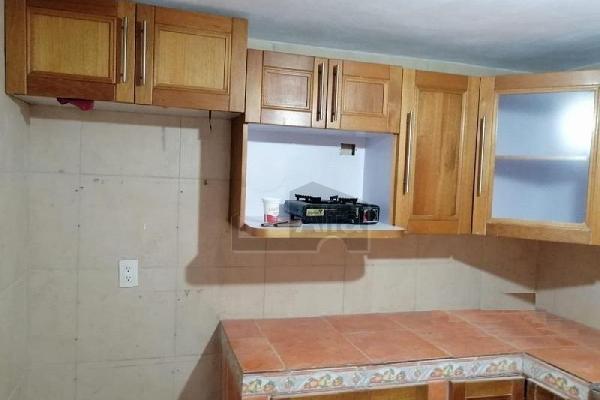 Foto de casa en renta en invernadero , unidad cuitlahuac, azcapotzalco, df / cdmx, 5827121 No. 15