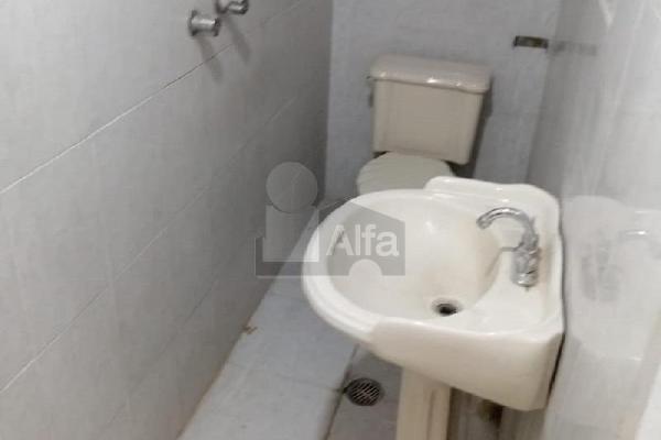 Foto de casa en renta en invernadero , unidad cuitlahuac, azcapotzalco, df / cdmx, 5827121 No. 26