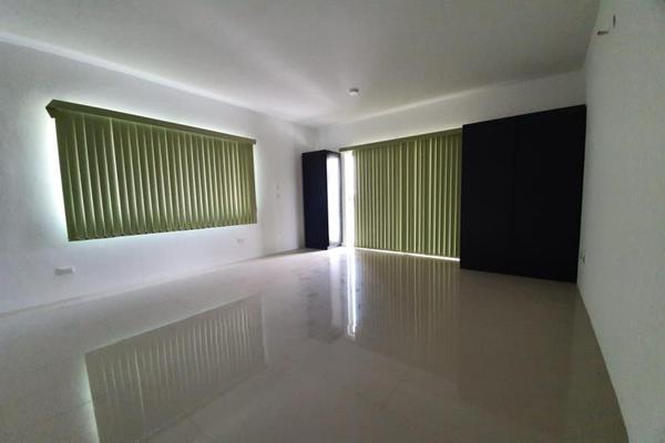 Foto de casa en renta en invierno 140, los olivos, tuxtla gutiérrez, chiapas, 5954582 No. 08