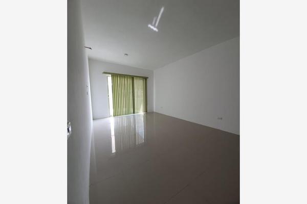 Foto de casa en renta en invierno 140, los olivos, tuxtla gutiérrez, chiapas, 5954582 No. 09
