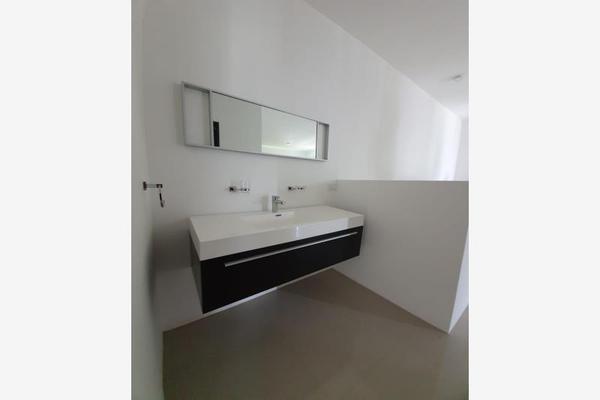 Foto de casa en renta en invierno 140, los olivos, tuxtla gutiérrez, chiapas, 5954582 No. 10