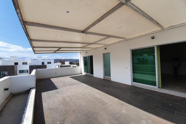 Foto de casa en renta en invierno 140, los olivos, tuxtla gutiérrez, chiapas, 5954582 No. 12