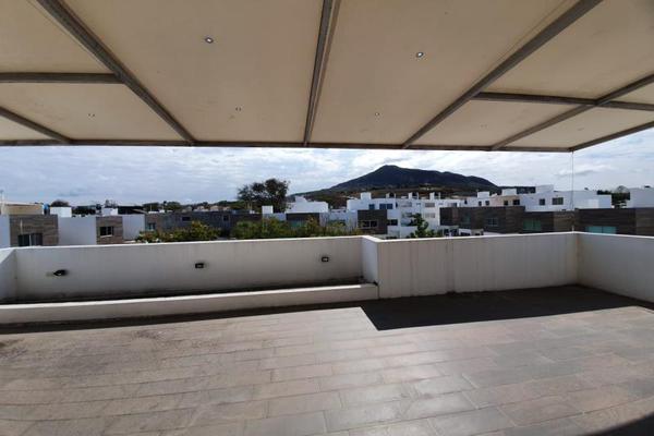 Foto de casa en renta en invierno 140, los olivos, tuxtla gutiérrez, chiapas, 5954582 No. 18