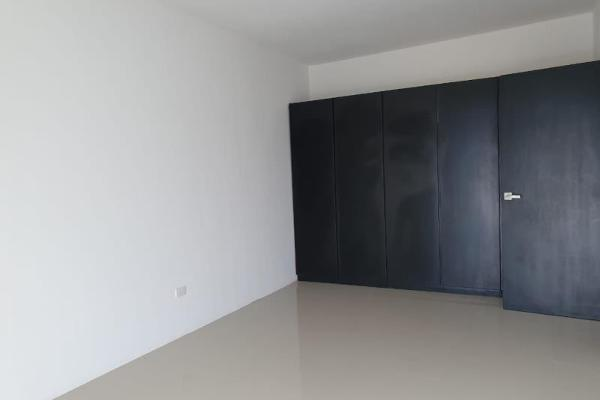 Foto de casa en renta en invierno 140, los trabajadores, tuxtla gutiérrez, chiapas, 5954582 No. 11
