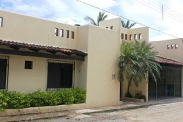 Foto de casa en venta en invierno 20, buenos aires, bahía de banderas, nayarit, 4644058 No. 08