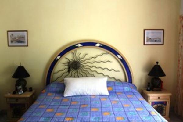 Foto de casa en venta en invierno 20, buenos aires, bahía de banderas, nayarit, 4644058 No. 07