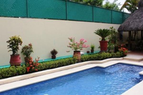Foto de casa en venta en invierno 20, buenos aires, bahía de banderas, nayarit, 4644058 No. 06