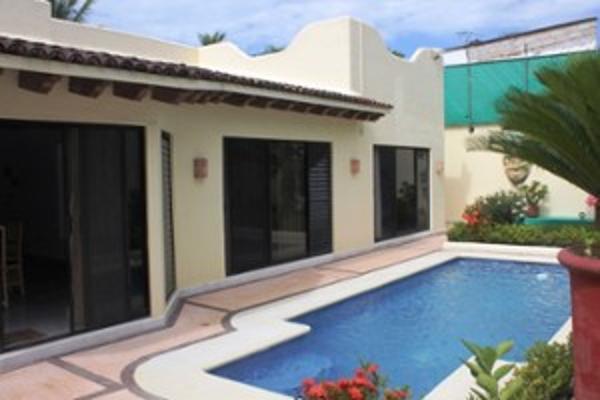 Foto de casa en venta en invierno 20, buenos aires, bahía de banderas, nayarit, 4644058 No. 01