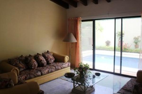 Foto de casa en venta en invierno 20, buenos aires, bahía de banderas, nayarit, 4644058 No. 05