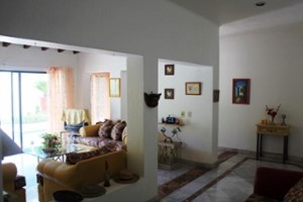 Foto de casa en venta en invierno 20, buenos aires, bahía de banderas, nayarit, 4644058 No. 03