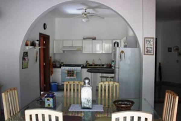 Foto de casa en venta en invierno 20, buenos aires, bahía de banderas, nayarit, 4644058 No. 02