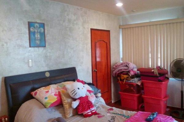 Foto de casa en venta en ipres 0, vicente guerrero, ciudad madero, tamaulipas, 2649040 No. 05