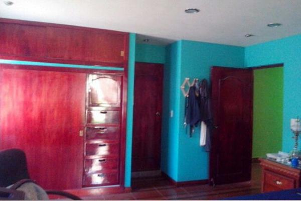 Foto de casa en venta en ipres 0, vicente guerrero, ciudad madero, tamaulipas, 2649040 No. 06