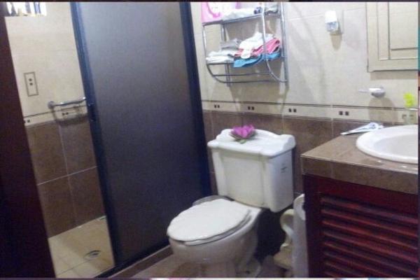Foto de casa en venta en ipres 0, vicente guerrero, ciudad madero, tamaulipas, 2649040 No. 09