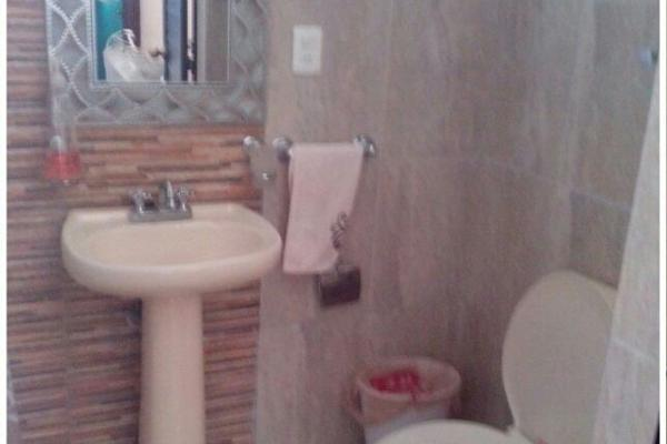 Foto de casa en venta en ipres 0, vicente guerrero, ciudad madero, tamaulipas, 2649040 No. 10