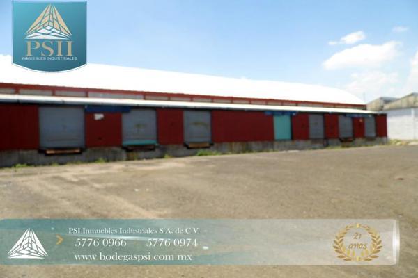 Foto de nave industrial en renta en irapuato 12, irapuato centro, irapuato, guanajuato, 8875737 No. 04
