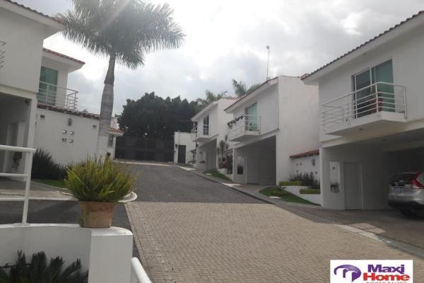 Foto de terreno habitacional en venta en  , irapuato, irapuato, guanajuato, 10080724 No. 01