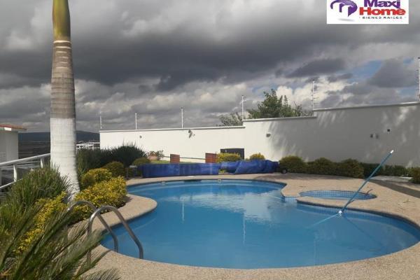 Foto de terreno habitacional en venta en  , irapuato, irapuato, guanajuato, 10080724 No. 03