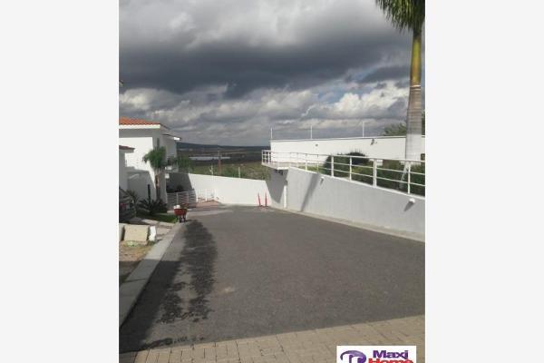 Foto de terreno habitacional en venta en  , irapuato, irapuato, guanajuato, 10080724 No. 05