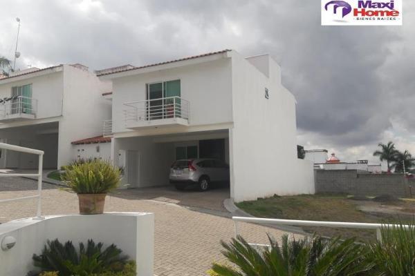Foto de terreno habitacional en venta en  , irapuato, irapuato, guanajuato, 10080724 No. 06