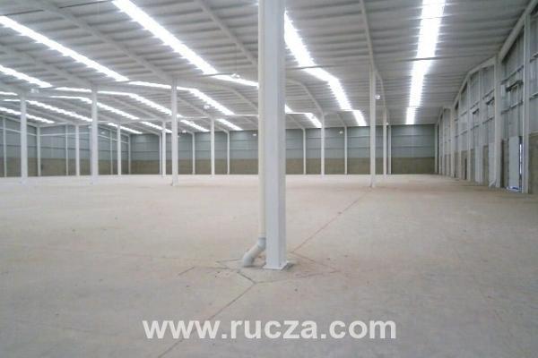 Foto de nave industrial en renta en  , irapuato, irapuato, guanajuato, 14034213 No. 04
