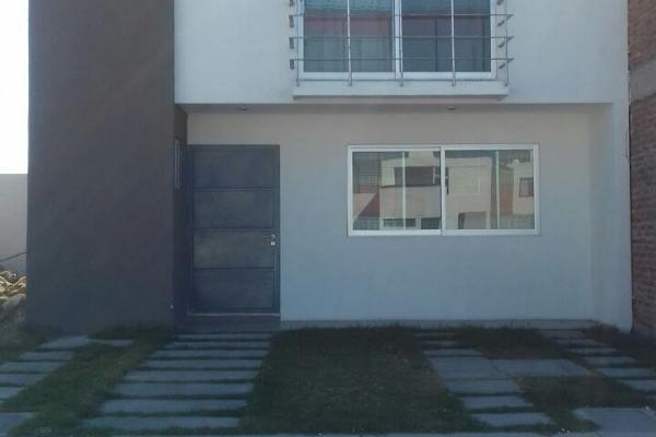 Foto de casa en venta en  , irapuato, irapuato, guanajuato, 5355662 No. 01