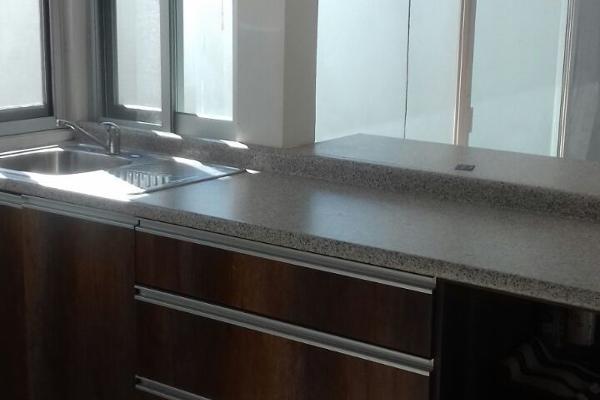 Foto de casa en venta en  , irapuato, irapuato, guanajuato, 5355662 No. 04