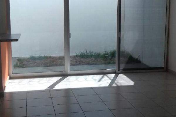 Foto de casa en venta en  , irapuato, irapuato, guanajuato, 5355662 No. 05