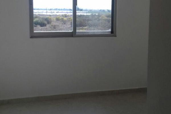 Foto de casa en venta en  , irapuato, irapuato, guanajuato, 5355662 No. 06