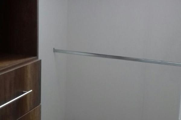Foto de casa en venta en  , irapuato, irapuato, guanajuato, 5355662 No. 07
