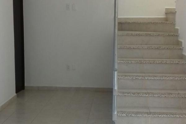 Foto de casa en venta en  , irapuato, irapuato, guanajuato, 5355662 No. 09