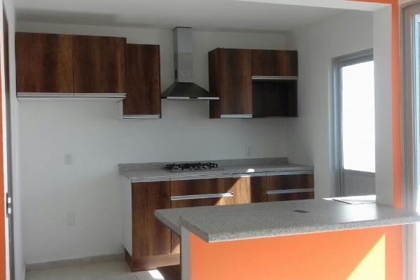 Foto de casa en venta en  , irapuato, irapuato, guanajuato, 5355662 No. 10