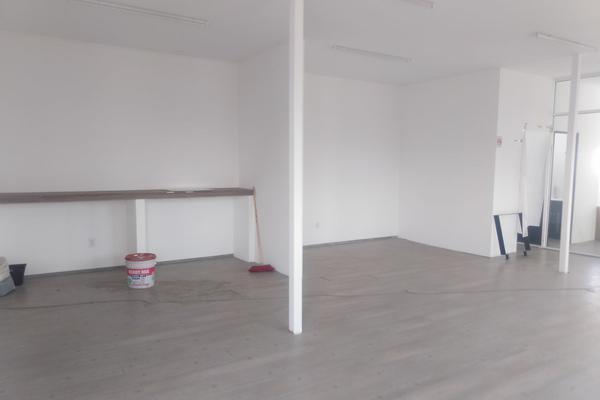 Foto de oficina en renta en  , irrigación, miguel hidalgo, df / cdmx, 20092459 No. 05
